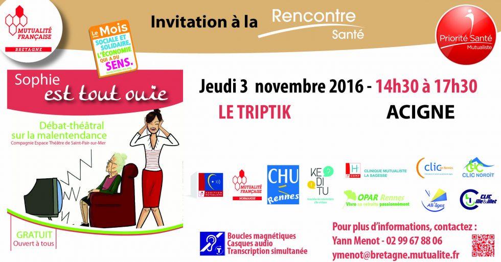 invitation-sophieesttoutouie-acigne_mfb