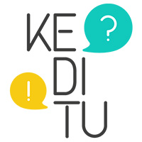 Keditu