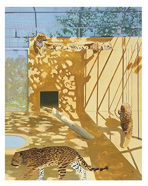 pantheres vignette (1)